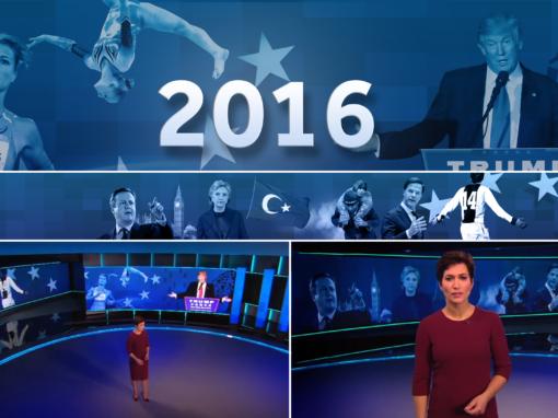 NOS Jaaroverzicht 2016