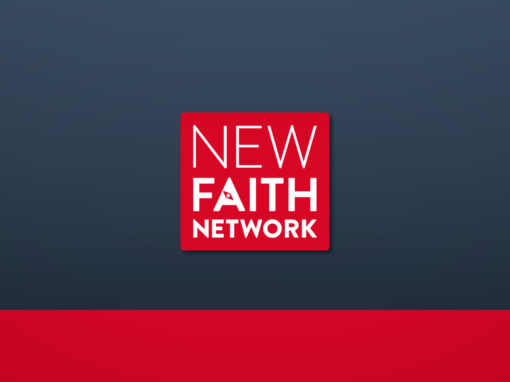 New Faith Network