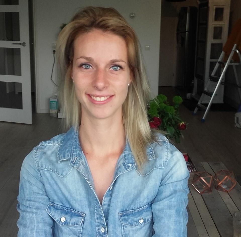 Marith Altemühl