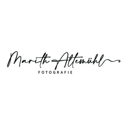 Marith Altemuhl Fotografie